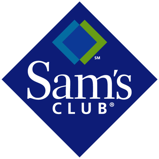 Sam's Club: Meals from Members