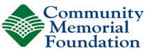 Community Memorial Foundation