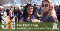 Foodie 5K series_3