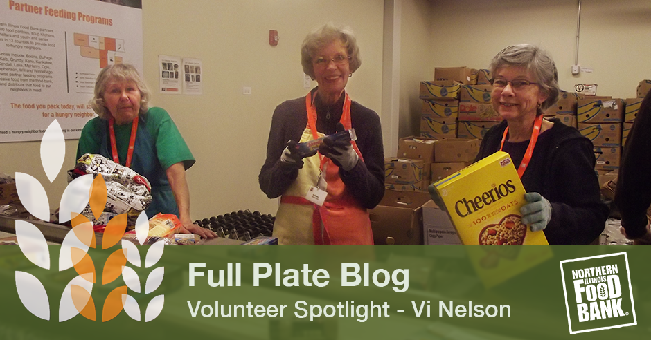 volunteer spotlight_Vi Nelson