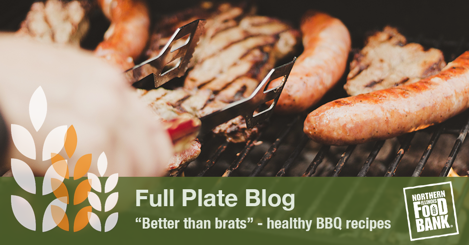 healthy BBQ recipes_blog