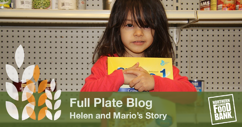 blog_helen and mario_client story
