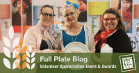 volunteer appreciation event_blog
