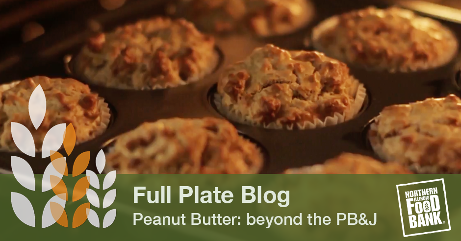 cooking video_peanut butter_blog
