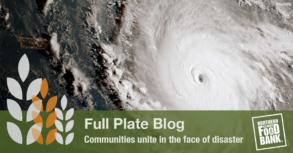 hurricane response_blog