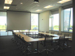 Bersted Conference Room