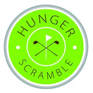 NIFB Hunger Scramble NEW logo_030612