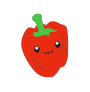 bellpepper_red