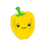 bellpepper_yellow