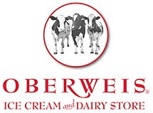 Oberweis Ice Cream and Dairy Stores