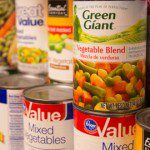 canned-foods-pressrelease