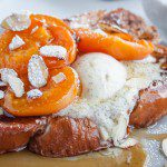 challah-french-toast-with-roasted-apricots