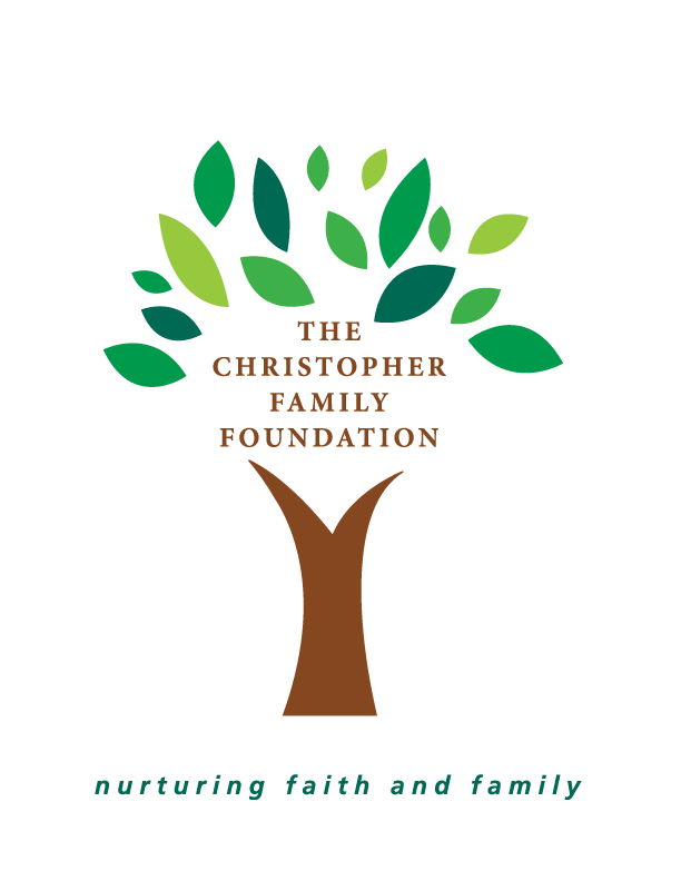 The Christopher Family Foundation