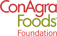 ConAgra Foods Foundation