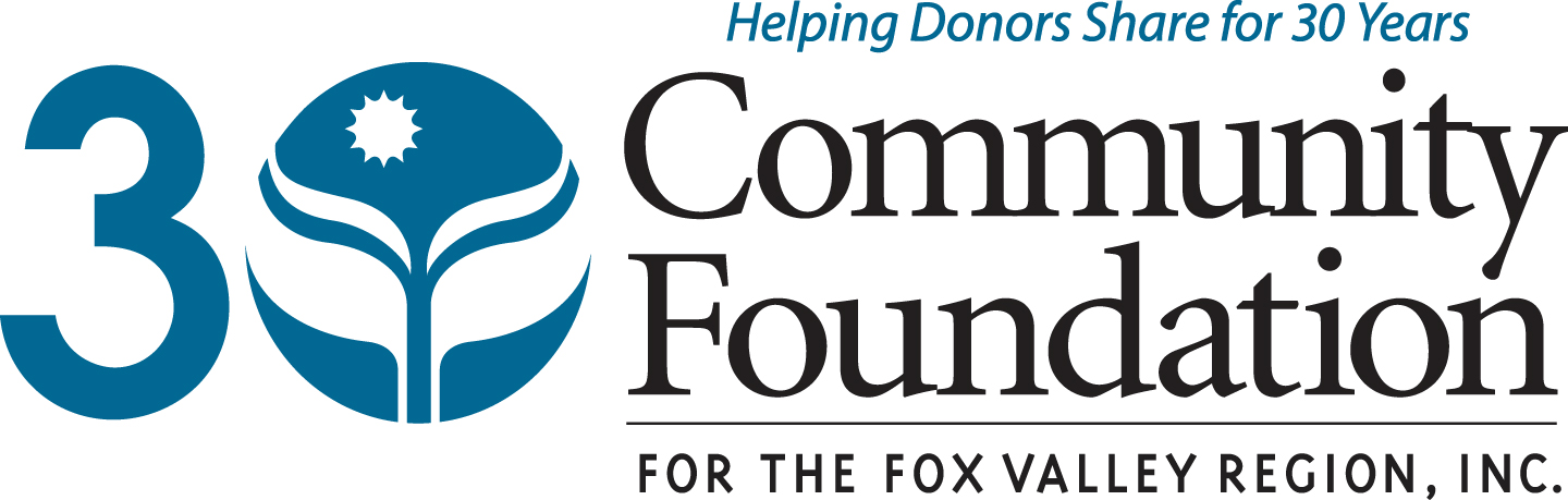 Community Foundation for the Fox Valley Region