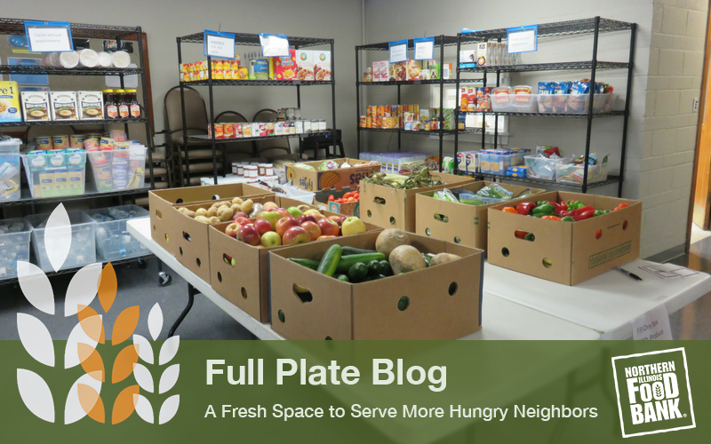 Glen Ellyn food pantry_blog