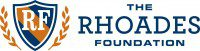 The Rhoades Foundation