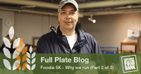 Foodie 5K series_2