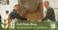 priceless volunteers_blog
