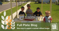 give back summer_blog