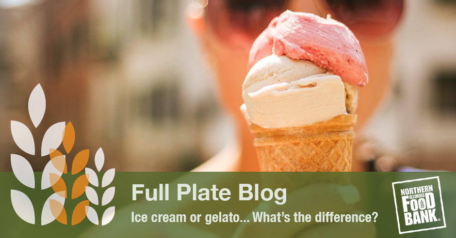 ice cream gelato difference_blog