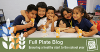 afterschool program elgin_blog