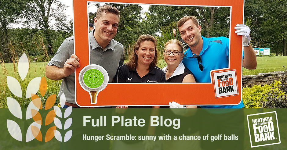 Hunger Scramble 2017 recap_blog