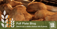 cooking video_chicken_blog