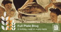 thanksgiving holiday meal box_blog
