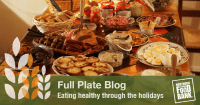 eating healthy holiday_blog