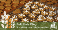history holiday favorites_blog