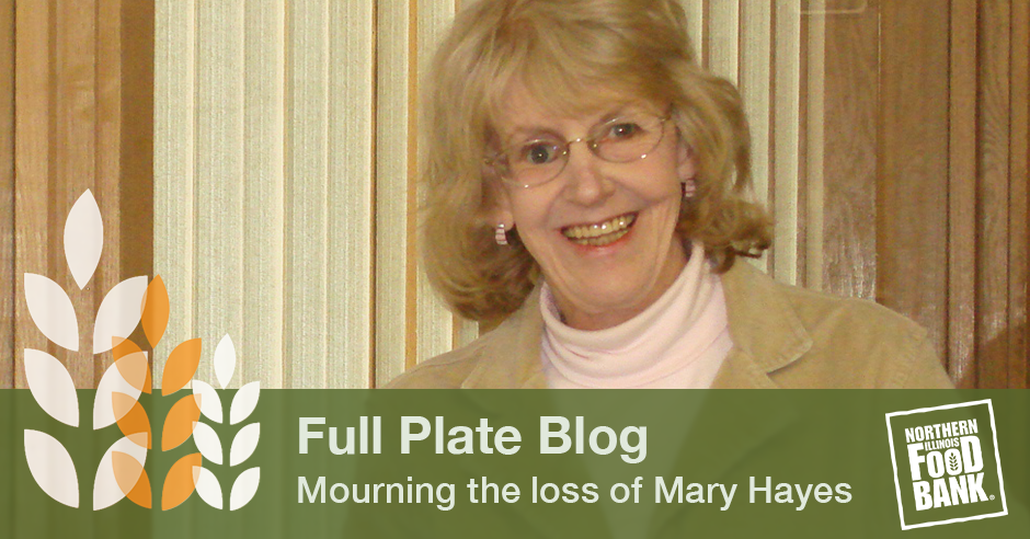 mourning mary hayes_blog