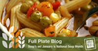 national soup month_blog