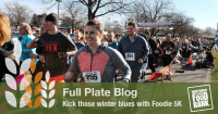 foodie 5k 2018-part 1_blog