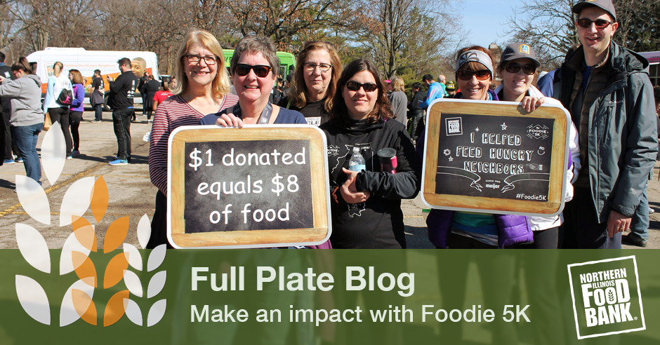 foodie 5k 2018-part 2_blog