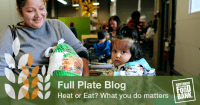 heat or eat-how to help_blog