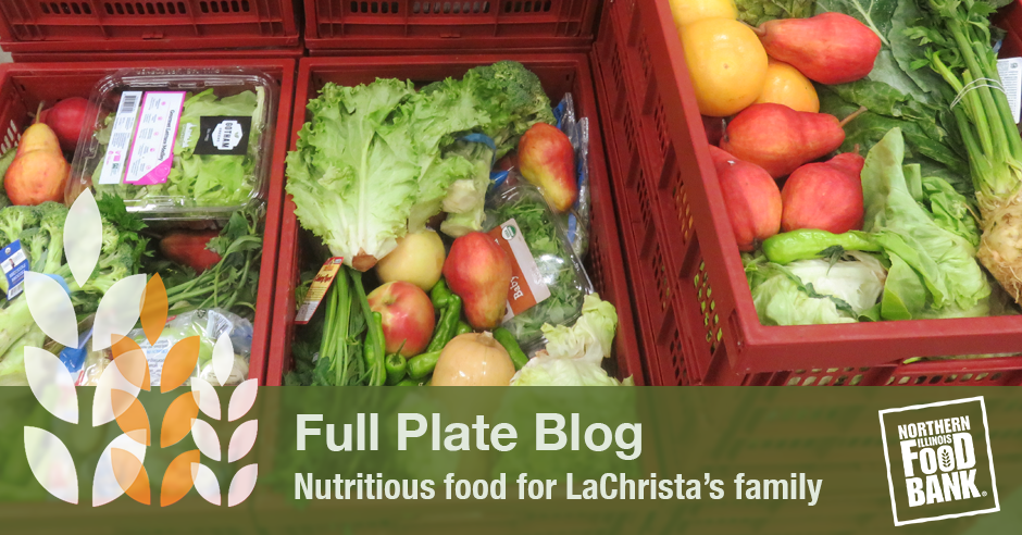 nutritious food-LaChrista_blog