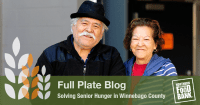 5.2018_solving senior hunger blog