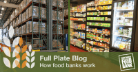 6.2018_how food banks work blog2