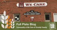 6.2018_we care grundy county blog