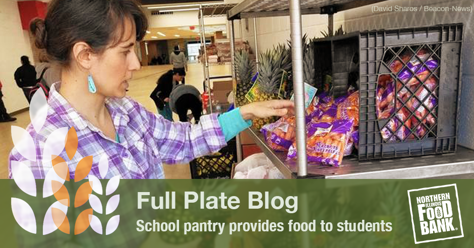 8.2018_east aurora school pantry blog