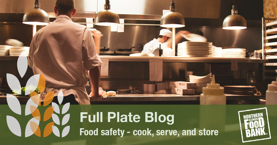 9.2018_food safety blog