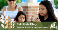 11.2018_child struggling hunger blog