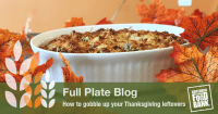 11.2018_thanksgiving leftovers blog