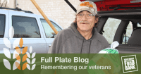 11.2018_veterans day blog