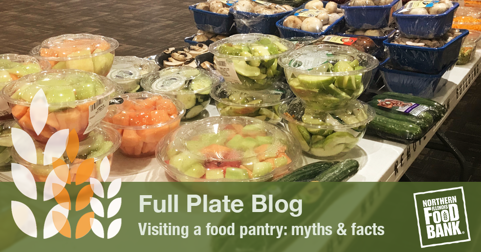 1.2019_food pantry-myths and facts