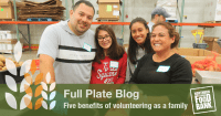 1.2019_volunteering w family