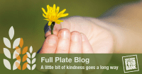 2.2019_acts of kindness-blog