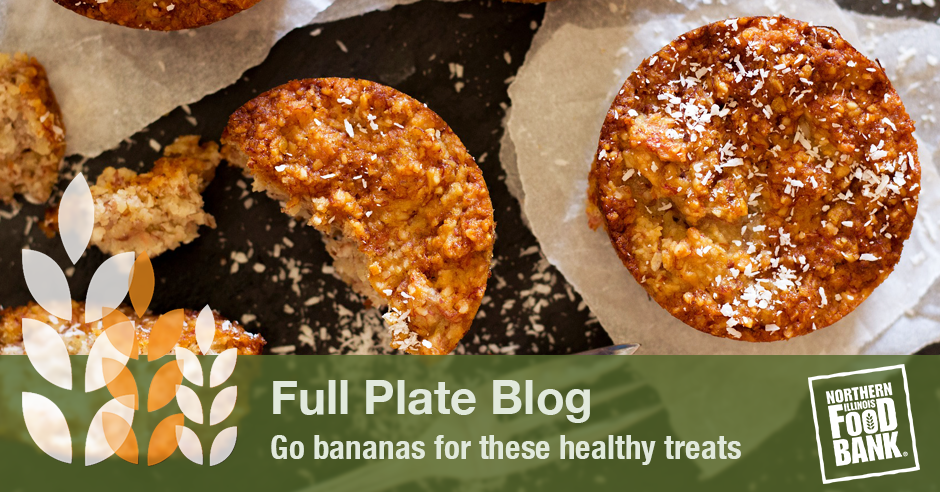 2.2019_bananas healthy treat-blog