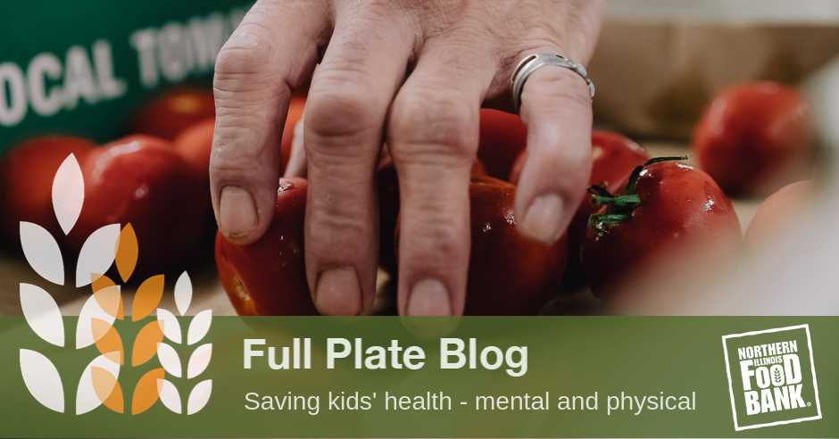 2019.4_saving kids health-blog